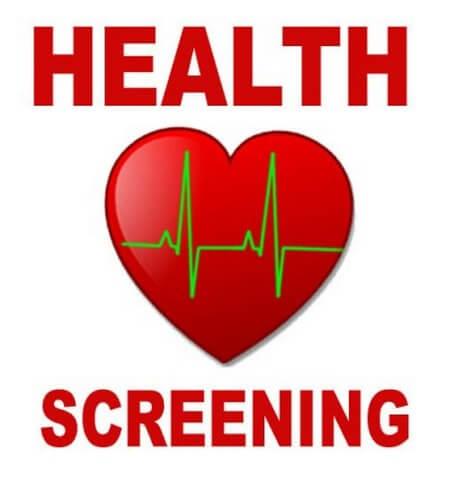 Health Mirinfo
